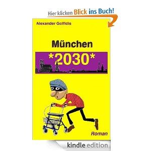 münchen2030