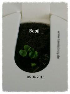 wpid-2015-04-08_08.59.18.jpg